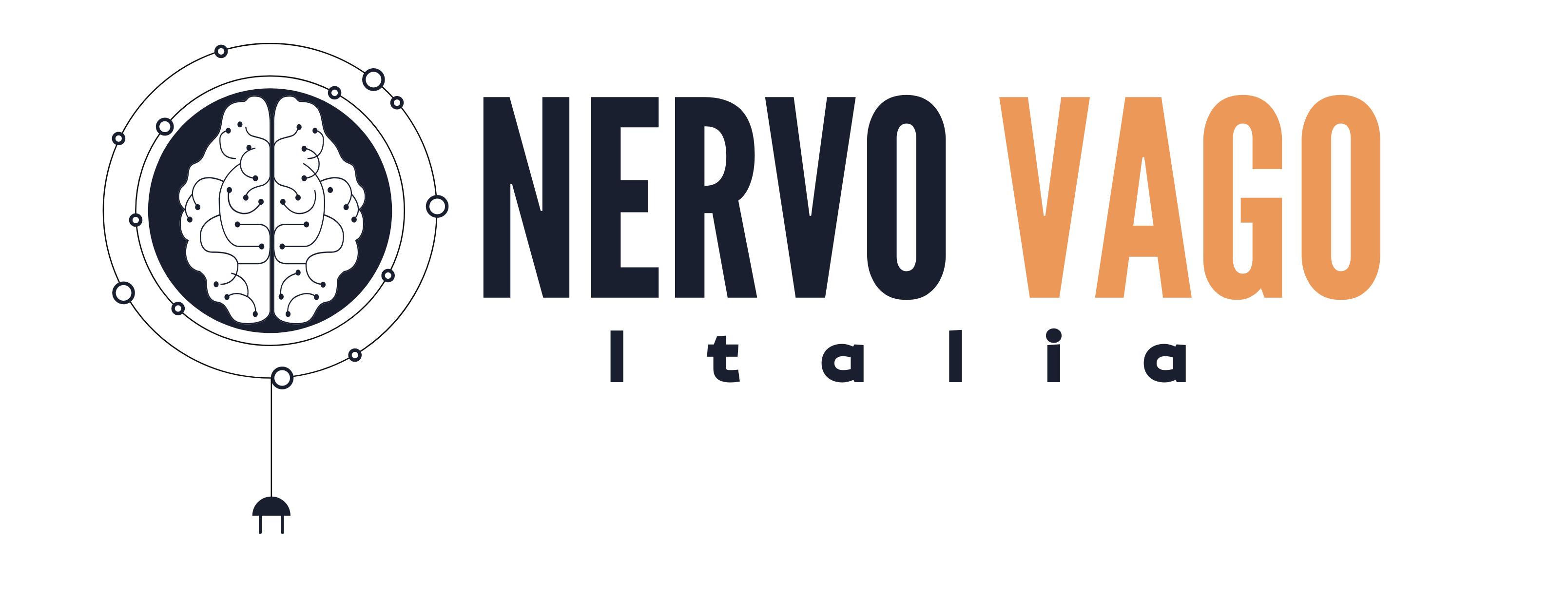 Nervo Vago Italia